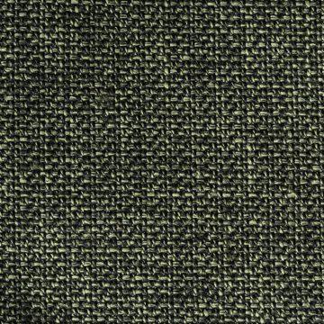 Bold Weave - Moss Green