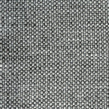 Bold Weave - Multi Grey