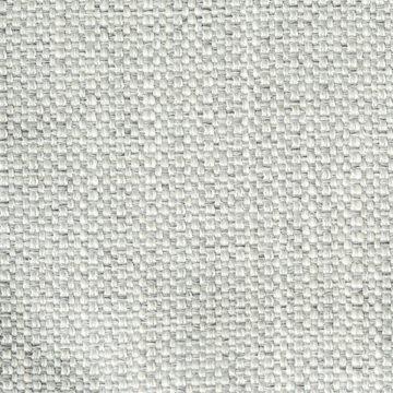 Bold Weave - Silver Fox