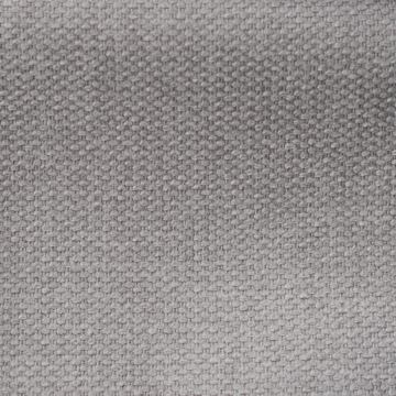 Chenille - Light Grey