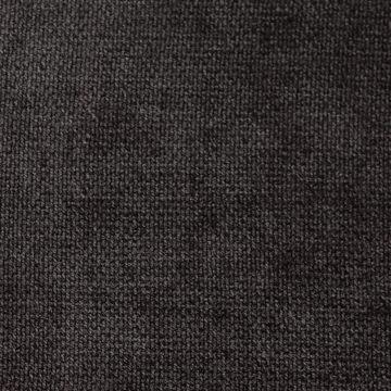 Chenille - Slate Grey