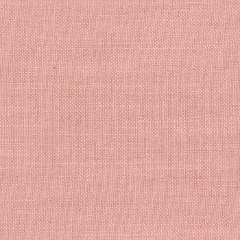 Flax - Blush
