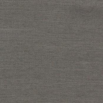 Flax - Grey