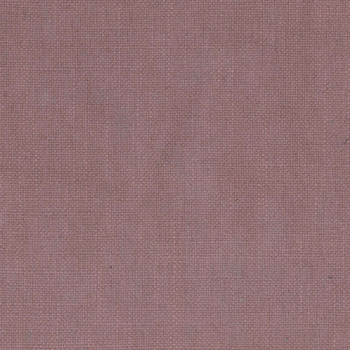 Flax - Heather