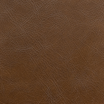 Leather - Chocolate