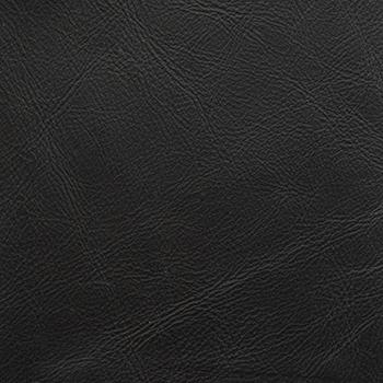 Leather - Nero