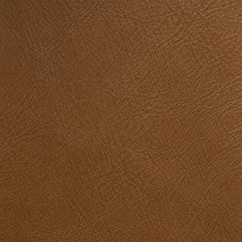 Leather - Tan