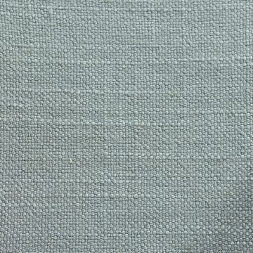 Linen Look - Duck Egg