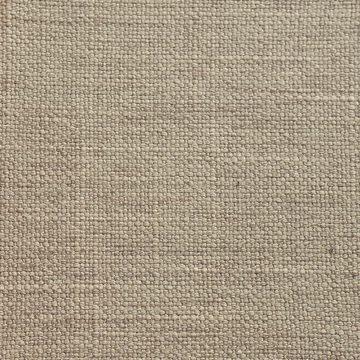 Linen Look - Natural
