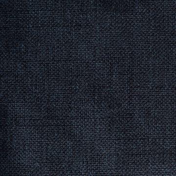 Linen Look - Navy