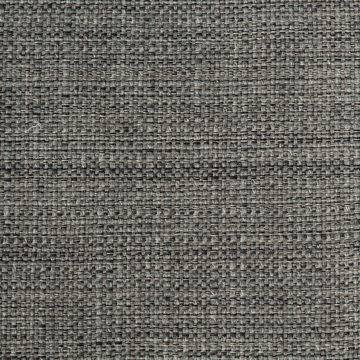 Natural Weave - Charcoal