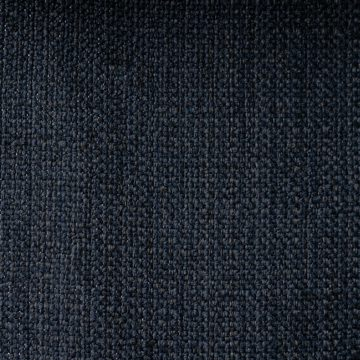 Natural Weave - Navy