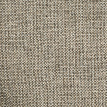Natural Weave - Tussock