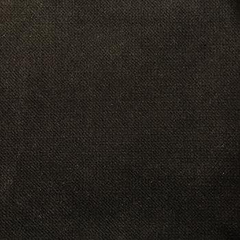 Plush - Dark Olive