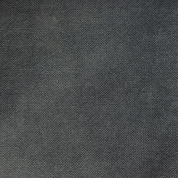 Plush - Dove Grey