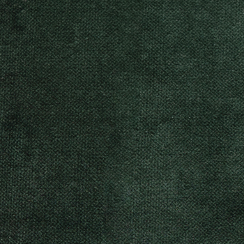 Plush - Emerald