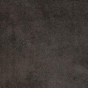 Plush - Slate Grey