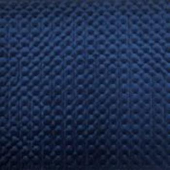 Quilt - Blue