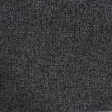 Satin Soft - Pebble Grey