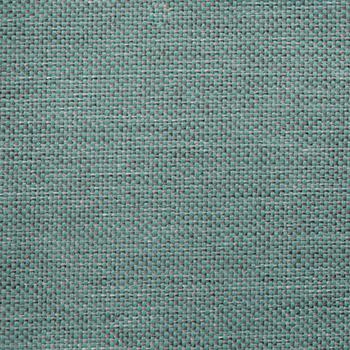 Stitch - Aqua