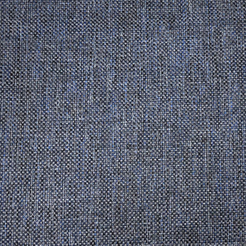 Stitch - Blue