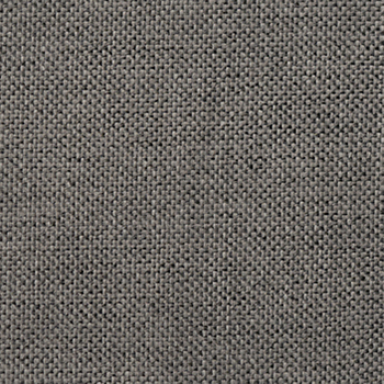 Stitch - Dark Grey