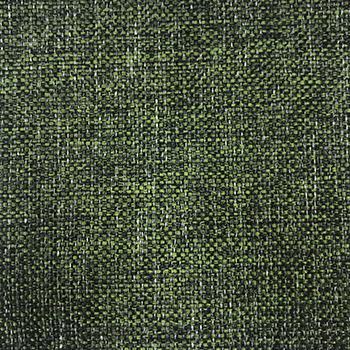 Stitch - Verdant Green