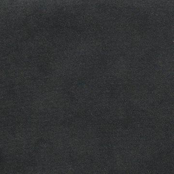 Velvet - Steel Grey
