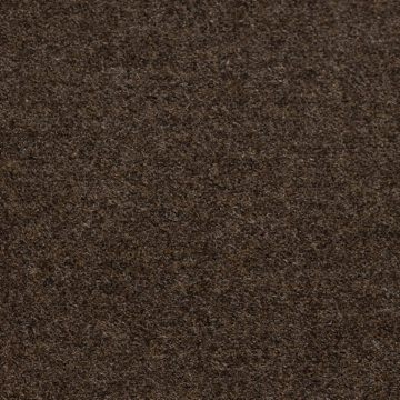 Wool Blend - Mocha