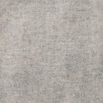 Wool Blend - Stone