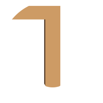 L - Bronze