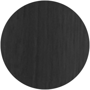Solid Colour - Black