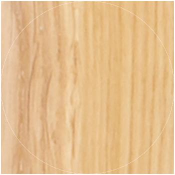 Solid Colour - Natural Oak
